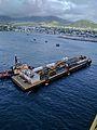 St. Kitts and Nevis (31948554035).jpg