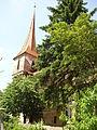 St. Maria Magdalena Erlangen-Tennenlohe 02.jpg