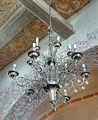 St. Marien Waase Leuchter P1180257 5 6.jpg