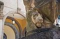 St. Marks Lion (3435072147).jpg