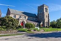 St. Martins Church Providence.jpg