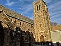 St. Matthew's Episcopal Church (Queens) 03.jpg