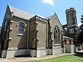 St. Matthew's Cathedral - Dallas 03.jpg