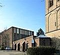St. Michael (Dormagen)4.JPG