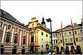 St. Pölten 028 (5909186833).jpg