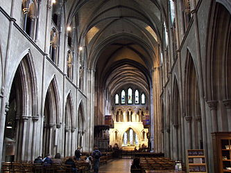 St. Patrick's Cathedral interior.jpg