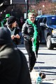 St. Patrick's Day Parade 2013 (8566385935).jpg