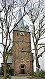 St. Peter (Uerdingen)1.JPG