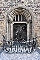St. Sebastian (Magdeburg-Altstadt).Portal.ajb.jpg