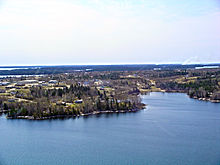 St. Theresa Point First Nation - Wikipedia