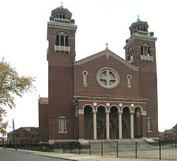 St. Theresa of Avila Church Detroit.jpg