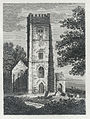 St. Woollos Church, West Tower.jpeg