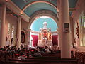 StVdP Church NOLA 7.JPG