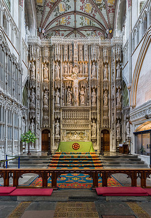 St Albans Wallingford Screen 2, Hertfordshire, UK - Diliff.jpg