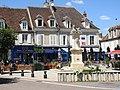St Amand Place du Marché 9690.jpg