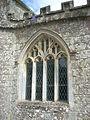 St Andrew's Church, Donhead St Andrew 50.JPG