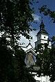 St Antoni Church in Sokółka-33.jpg