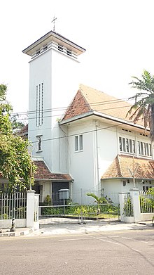 St Antonius Church, Yogya (1).jpg