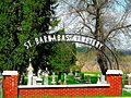 St Barnaba's Cemetery - panoramio.jpg