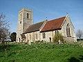 St Botolph's church - geograph.org.uk - 773300.jpg