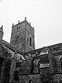 St David's Cathedral J01.jpg