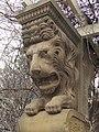 St Davids Park lion gate 20180903-008.jpg