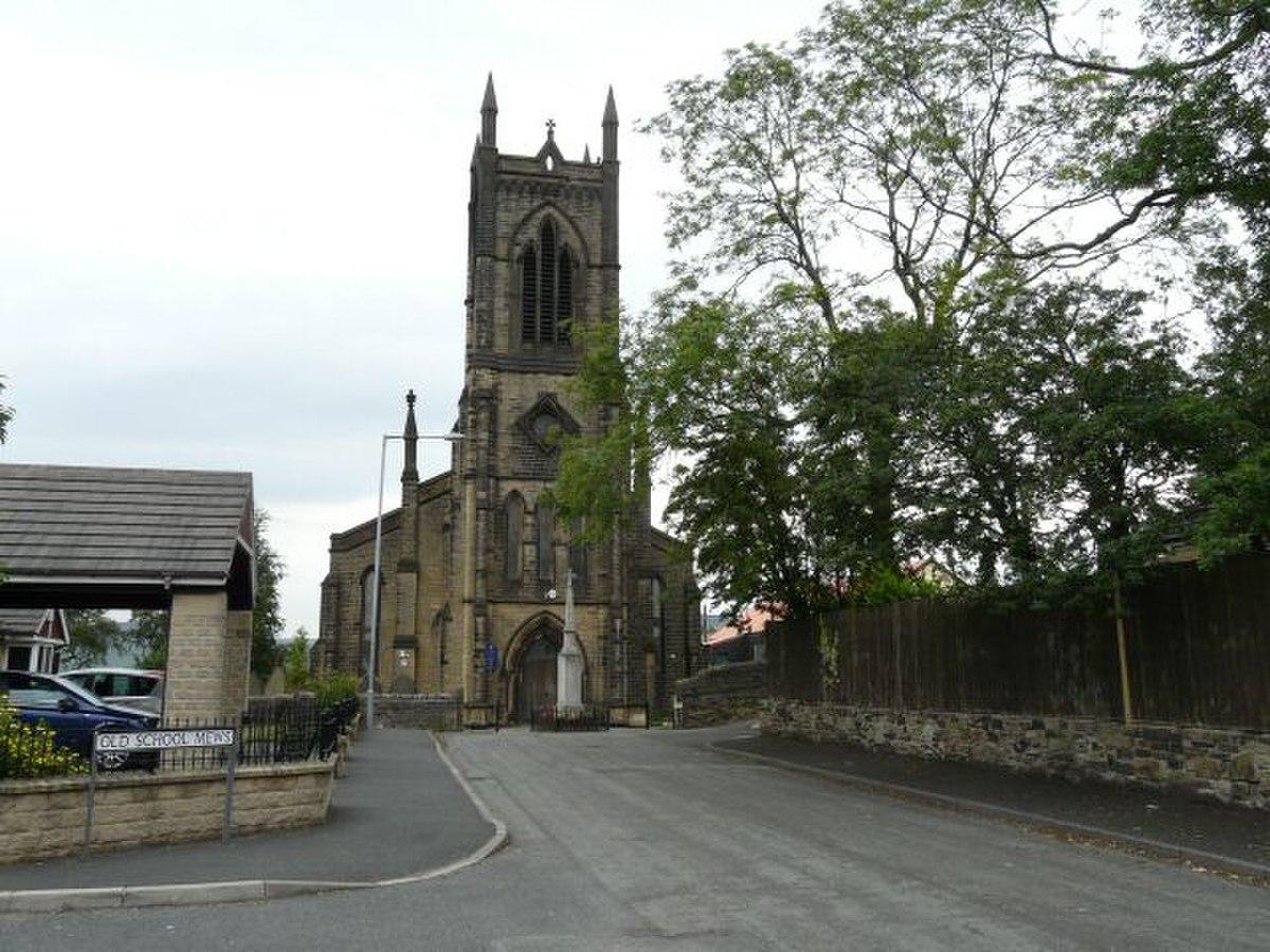 St John's Church, Dukinfield.jpg
