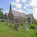 St John, Menston (27251140274).jpg