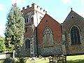 St Mary's Church - geograph.org.uk - 566151.jpg