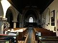 St Mary the Virgin's Church, Frensham 03.jpg