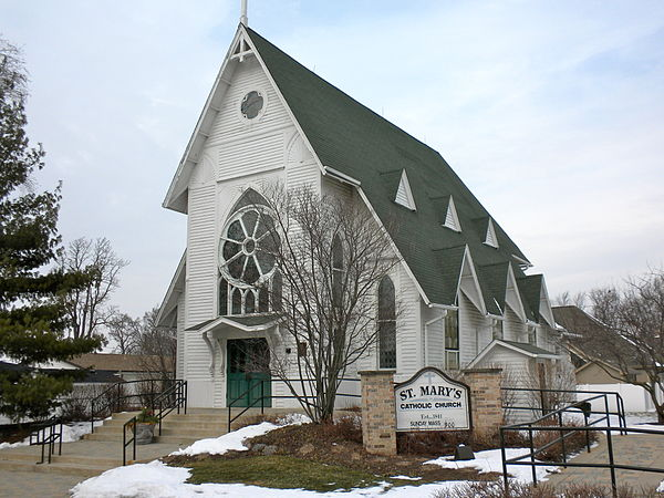 catholic singles in fabyan On 4-98 main st, fabyan ct we have 50 property listings for the 311 residents and  single family residential  norwich roman catholic diocesan corp (860) 923.