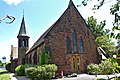 St Matthew's Church, Bromborough Pool 2.jpg