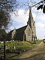 St Matthew's Parish Midgham - geograph.org.uk - 885.jpg