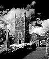 St Mellanus Church Mullion.jpg
