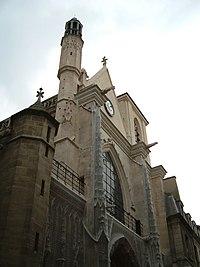 St Merri Paris.jpg