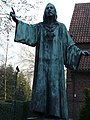 St Michaelkerk P1050858.JPG