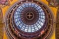 St Nicolaaskerk, Amsterdam (8807386015).jpg