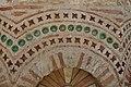 St Paraskevi in Nesebar 02.jpg