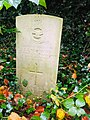 St Paul's Withington graveyard 13 40 07 039000.jpeg
