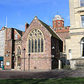 St Petrock's Church, Exeter.jpg