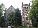 St Werburgh's Church, Derby (4).JPG