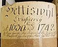 Staatsarchiv Bern, Hettiswil Rechnungen.jpg