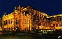 Derag Living Hotel Munchen Rablstrabe