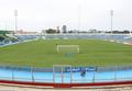 Stade-El-Abdi-El-Jadida.png