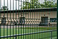 Stade Norbert Hübsch, Sandweiler-102.jpg