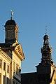 Stadhuis, Onze-Lieve-Vrouw-Hemelvaartkerk, Zottegem.jpg