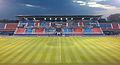 Stadium Larkin.jpg