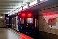 Stadler train in Minsk Metro (010620) 3.jpg