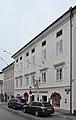 Stadtapotheke Radstadt 01.jpg