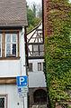 Stadtprozelten, Hauptstraße 137-001.jpg